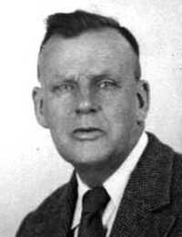 Willem Fredrik Voorrips