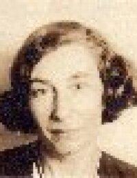 Wilhelmina Frederika Leive Verrips