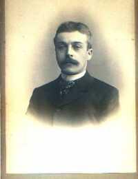 Abraham Voorrips
