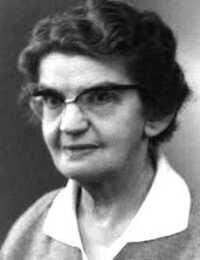 Lena Voorrips
