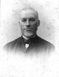 Willem van Meurs
