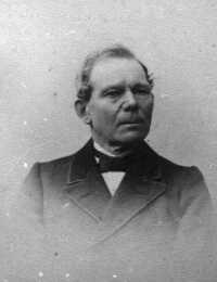 Cornelis Kemp