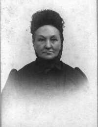 Sophia Tettelaar
