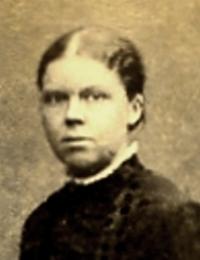 H.C. de Mey