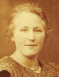 Portrait Hermine Verrips ev Klaas van Wijngaarden.jpg