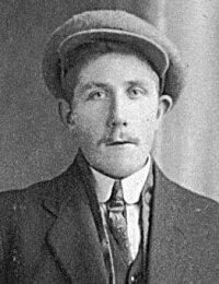 Portrait Teus Verrips broer van Hermine 1920.jpg