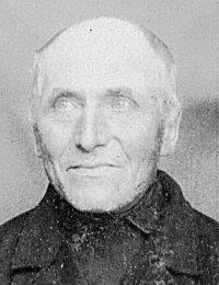 Portrait Teunis van Dieren geb 23-11-1833.jpg