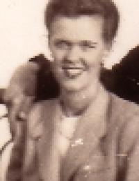 Leafa Marie Godwin Verrips