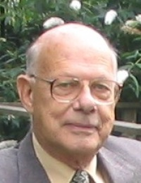 Hugo Carel 2006.JPG