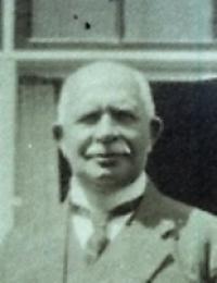 J.J. Hillen.jpg