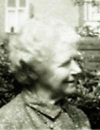 M.C.Hillen kl A.jpg