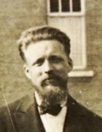 L.J.Verschuur A kl.jpg