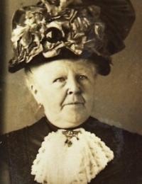 Barbara v.d. Stroom kl.jpg