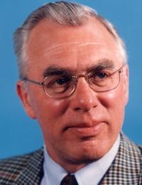 Jan Kornelis Gardenier
