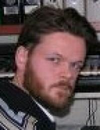 Pieter Verrips 2006
