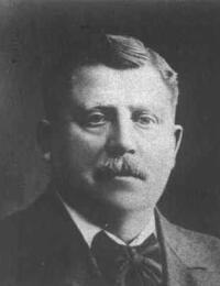 Cornelis Voorrips