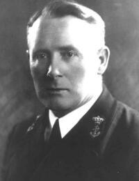 Gerardus Cornelis Voorrips
