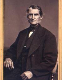 Willem Frederik de Meij