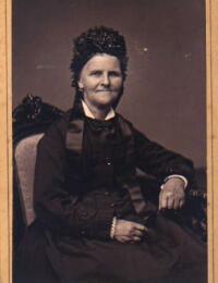 Lena Blesgraaff