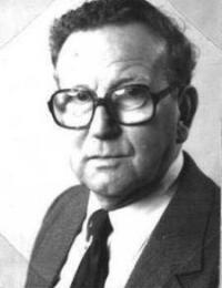 Frans Voorrips (1980)