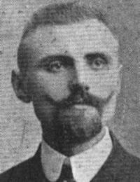 Abraham Voorrips (1906)